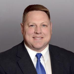 <b>State Rep. Josh Bonner (R-Fayetteville)</b>