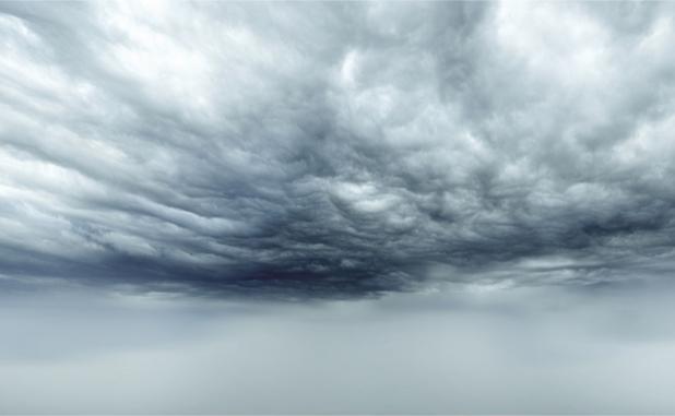 UPDATE | Irma's winds, rain arrive in Fayette, Coweta - The