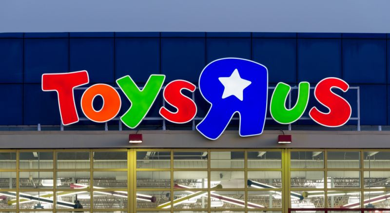 toys r us babies r us to close in fayette coweta the citizen