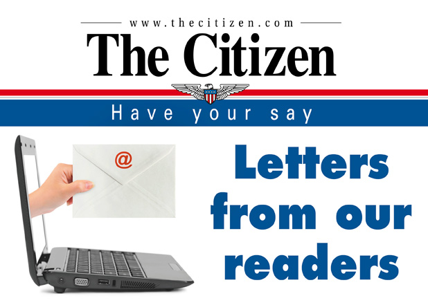 thecitizen.com