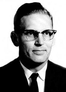 David Wimmer