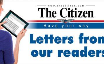 Citizen-Letters-1