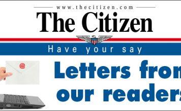 Citizen-Letters-2