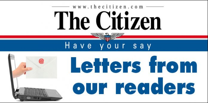 Citizen-Letters-2