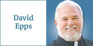 David Epps