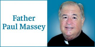 Father-Paul-Massey