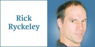 Rick Ryckeley