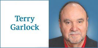 Terry Garlock