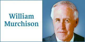 William Murchison