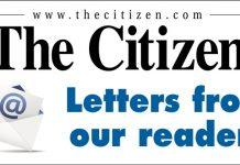 Citizen-Letters-3