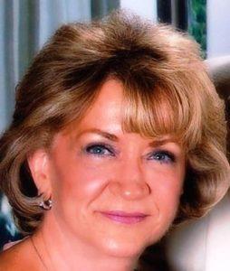Mary Jean McGinn