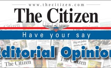 editorial-opinion1