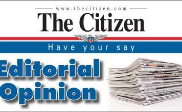 editorial opinion2
