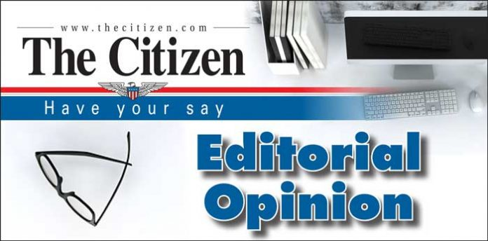 editorial opinion3