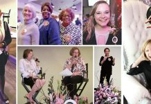 Fayette women get ready for 2018 Fayette Woman LIVE! this Saturday at Camp Southern Ground.