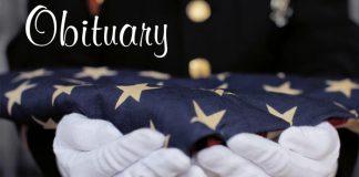 obituary-veteran