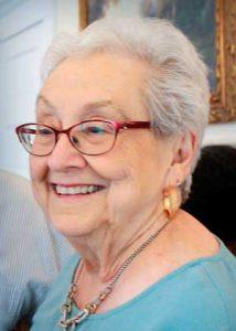 Glenda Runyan