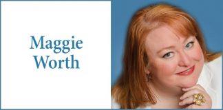 Maggie-Worth