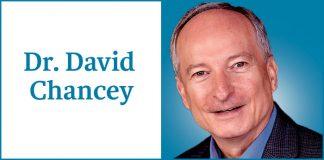 David-Chancey-2019