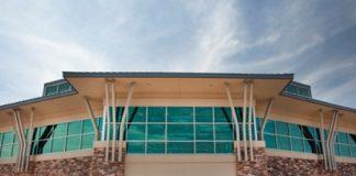 news_040419_Napali Capital headquarters in Soutklake, Texas. Photo/Company website.