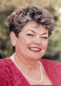 Patricia-Clayton