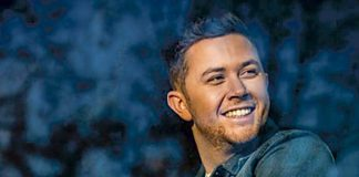 Scotty McCreery, Season 10 American Idol Winner and rising country star, will take the stage at the Zac Brown's Southern Ground Amphitheater at 9 p.m. Friday.