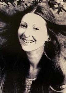 Shirley Tolbert Greenway