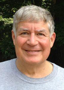 Paul Emanuel