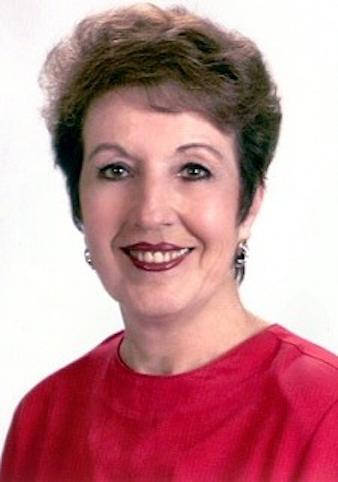 Dorothy Ann Reinecke