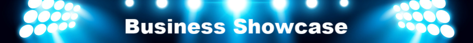 business_showcase_banner