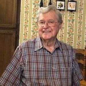 <b>Walter Freeman Alsobrooks, Jr.</b>