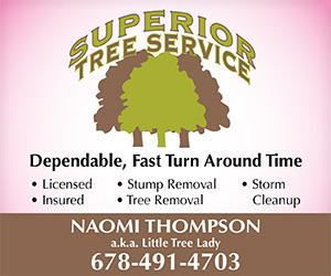 superior-tree-300x250