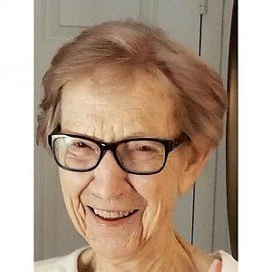 <b>Edna Goble</b>