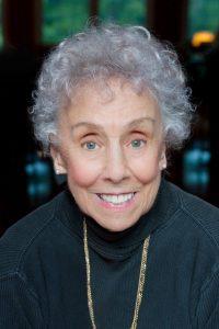 <b>Joan Carolyn Noble Houghton</b>