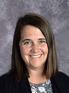 <b>McIntosh Girls Soccer Coach Casey Kreitner, Photo/Fayette County School System.</b>