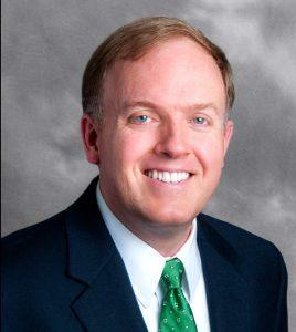 <B>Kyle Wingfield — Georgia Public Policy Foundation</b>