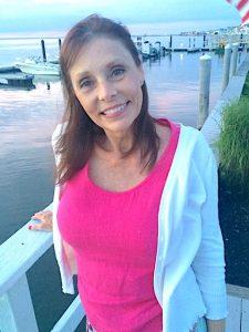<b>Susan Lorraine Haggerty</b>