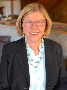 <b>Martha Blanchard</b>