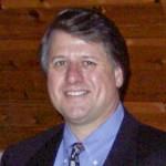 Jack Bernard, guest columnist