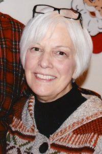 <b>Jean Rothrock Bloom (Jeannie)</b>