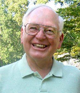 <b>David Harrison Motley</b>