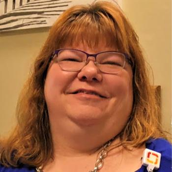 Rev. Kimberly Schmitt Holman