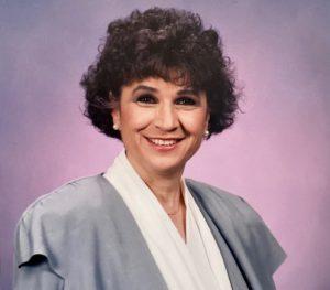 <b>Mary Jean (MT) Tortorello Allen</b>