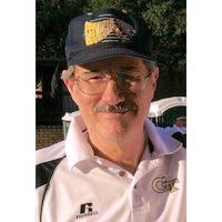 <b>Roy Allen Russell, II</b>