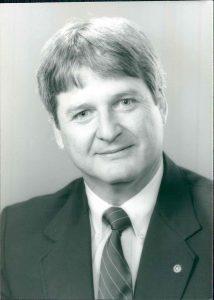 <b>Al Gilbert</b>