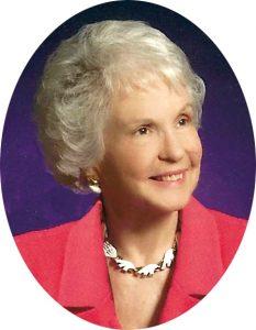<b>Betty Monfort</b>