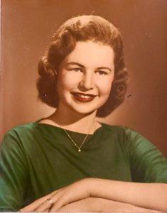 <b>Patricia Heath</b>