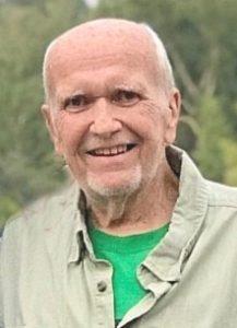 <b>Larry Eisele</b>
