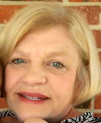 <b>Debra Smith</b>