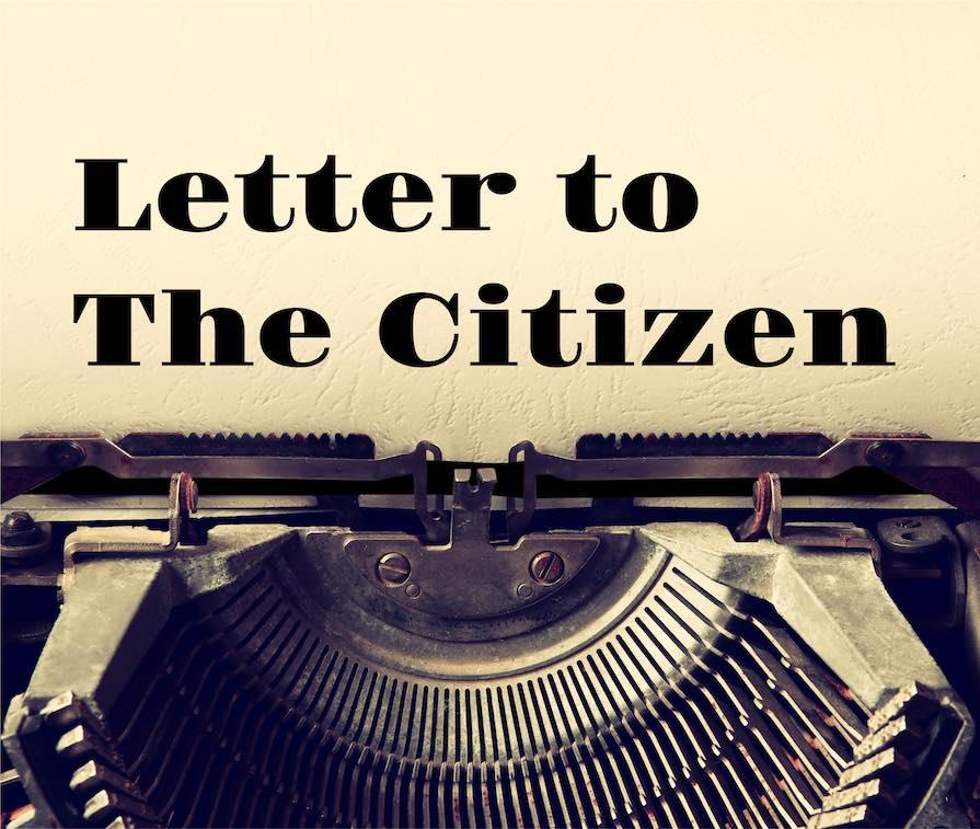 thecitizen.com
